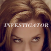 lionessblack: (sara-investigator)