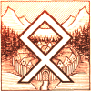 sa_npc: The rune othila, representing Professor Bathsheda Babbling. (Professor Bathsheda Babbling)