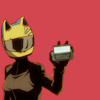 pornman_bates: (celty - text speak)