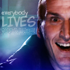 pornman_bates: (ninth doctor - everybody lives)