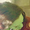 juliet316: (GOTG: Gamora)