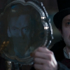 prof_pangaea: twelve looking into a mirror (you are a broom)