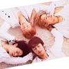 kamesoul: (KAT-TUN4: Sleepy)