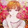 lot: (flowerchild)