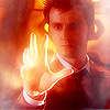 im_the_doctor: (Hand Ghost)