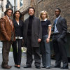 aurora_novarum: (Leverage Team)