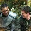 aurora_novarum: (Cam & Teal'c)