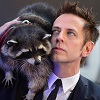 hermits_united: (James Gunn and raccoon)