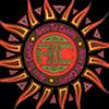 rusty_halo: (music: aic: sun logo)