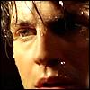 rusty_halo: (qaf: brian: wet)