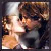 rusty_halo: (sw: leia/han classic kiss)
