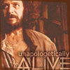 rusty_halo: (hp: sirius: unapologetically alive)