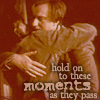 rusty_halo: (hp: sirius/remus: hold on to these momen)
