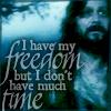 rusty_halo: (hp: sirius: freedom/time)
