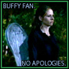 pukajen: (btvs_buffy fan. no appology.)