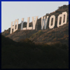 pukajen: (Hollywood Sign)