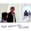 rusty_halo: (sw: meet the in-laws)