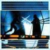 rusty_halo: (sw: esb lightsaber battle)