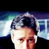 rusty_halo: (tds: jon sneaking/scared)