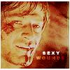 rusty_halo: (sharpe: sexy wounds)