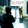 rusty_halo: (kkbb: the fucking dog's got it)