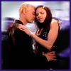 rusty_halo: (btvs: spike/dru: bronze)