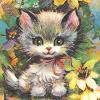 sunshinegirl: (kitty)