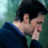 gamblersmonk: (how i screamed and how i cried)