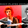 rusty_halo: (bowie: ziggy played guitar)