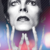 rusty_halo: (bowie: ziggy hands)