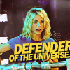 rusty_halo: (dw: rose: defender of the universe)
