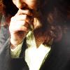 redknightalex: ([BSG] Laura Thinking)