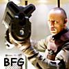 redknightalex: ([Doom] BFG)