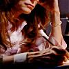 redknightalex: ([BSG] Laura Writing)
