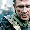 redknightalex: ([Rome] Vorenus After)