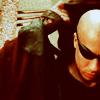 redknightalex: ([Riddick] Riddick)