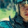 redknightalex: ([Narnia] Peter)