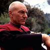 redknightalex: ([ST: TNG] Picard Thinking)