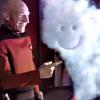 redknightalex: ([ST: TNG] Picard Smiley)