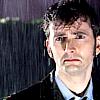 redknightalex: ([DW] Ten in Rain [JE])