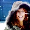 redknightalex: ([DW] Donna in Winter Coat [PotO])