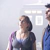 redknightalex: ([DW] Ten and Donna [Lib])