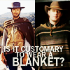 rusty_halo: (spn: dean: customary blanket)