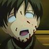 eatthemfirst: (Lifeless)