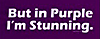 furr_a_bruin: (Purple)