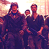teamstucky_ftw: Steve and Bucky (pic#8231971)
