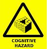furr_a_bruin: (Cognitive Hazard)