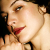 whyexit: (d ~ lipstick)