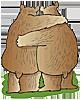 furr_a_bruin: (Buddy Bears)