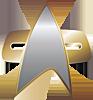 furr_a_bruin: (Trek Badge)